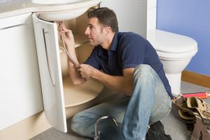 Our Plano TX PLumbing contractors Do New Installs and Repairs